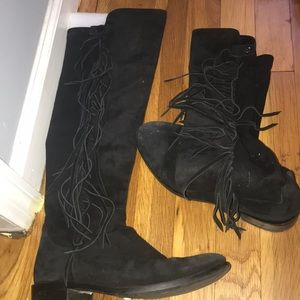 Beautiful boots size 37.5 by Vince Camuto